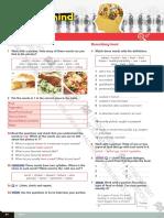 gateway-2nd-edition-b1-plus-sb-unit-4.pdf