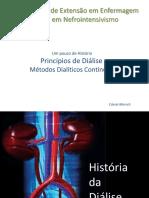 112562688 Metodos Dialiticos Continuos