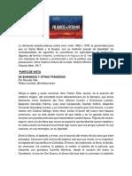 DE BONANZAS Y OTras tragedias.pdf