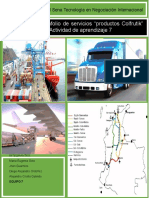 trabajo de la evidencia 1 portafolio de servicios productos colfrutik.doc