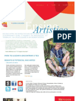 NEWSLETTER POP1 versão pdf para Scribd