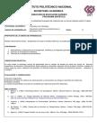 Intervención Sistemica y Psicodinamica (11 Nov)