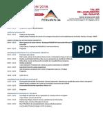 1529641448895_CTI-Programa Taller Hackatón 2018.pdf