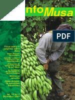 Infomusa__La_revista_internacional_sobre_bananos_y_plátanos_1031.pdf