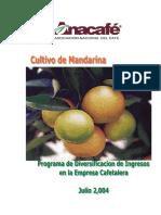 Cultivo de Mandarina(1).pdf