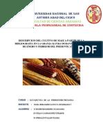 UNIVERSIDAD_NACIONAL__de_SAN_ANTONIO_ABAD_DEL_CUSCO[1].docx