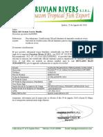 (Req-7) (Req-7) Solicitud Itp