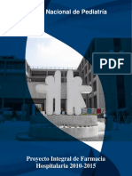 Farmacia hospitalaria.pdf