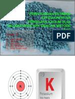 slide K2O.pptx