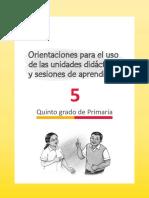 cartilla-5to-grado.pdf