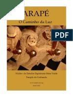 apostila_arape.pdf