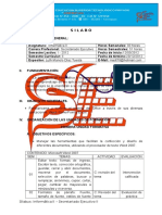 SILABOS INFORMÁTICA II.docx