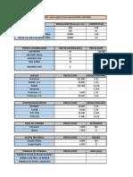 seleccion de componentes de bioimpresora