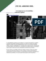 MACRI ANTE EL ABISMO DEL PODER.docx