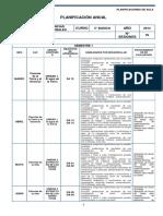 CIENCIAS NATURALES PLANIFICACION - 5 BASICO.docx