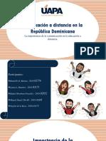Diapositiva exposición educación a distancia.pptx
