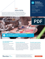 visual-and-creative-arts_en.pdf