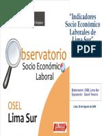 exposicion_indicadores_socioeconomicos LIMA SUR.pdf