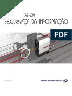 boaspraticasemsegurancadainformacao3aedicao-150915182645-lva1-app6892.pdf