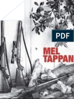Mel Tappans Personal Survival Letter Issue 8 (Tappan)