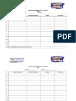 6 Formato General de Inscripción a La Practica 2018-2