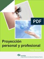 lib_prpp