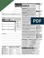 S&V - Blank Muscle Sheet.pdf