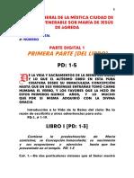 MCD-IND.pdf