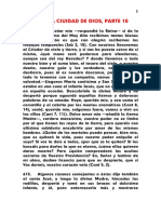 mcd-p10.pdf