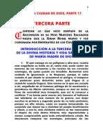 mcd-p17.pdf