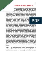 mcd-p15.pdf