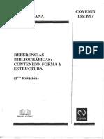 166-97.pdf