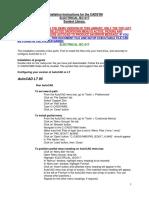 Inst Iec617 Doc18
