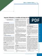 baja de un activo.pdf
