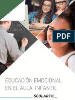 El_protagonista_de_la_semana.pdf