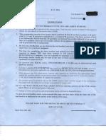 xat2016_paper.pdf