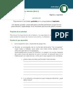 p0a03ae.pdf