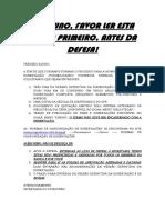 INSTRUES_PARA_HOMOLOGAO_DE_DISSERTAO_PARA_OBTENO_DE_DIPLOMA.pdf
