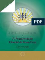 fraternidade-mundial-rosa-cruz.pdf