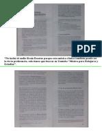 Instrucciones para el Uso del Curso.pdf