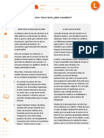 articles-28926_recurso_doc.doc