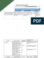 Matriz de Investigacion (1)