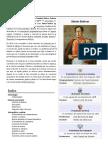 Simón_Bolívar.pdf
