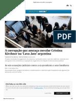 Edição Brasil No EL PAÍS