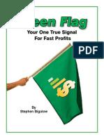 Green Flag.pdf