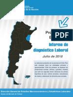 InfDiagLab_2018JUL_EntreRios