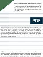 file-114690-file-114690-SUPERVISÃO-DOSONHOÀAÇÃO-UMAPRÁTICAEMTRANSFORMAÇÃO-SLIDESDAAULA-20160612-122718-20180403-153833.pdf