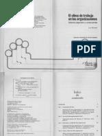 El clima de trabajo en las organizaciones - Luc Brunet.pdf