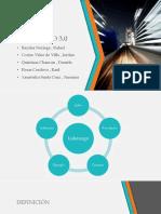 LIDERAZGO_3.0-1.pptx