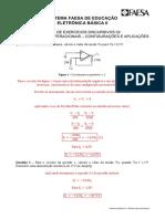 Kupdf.com Malvino Eletrocircnica Vol 2 Ed 7